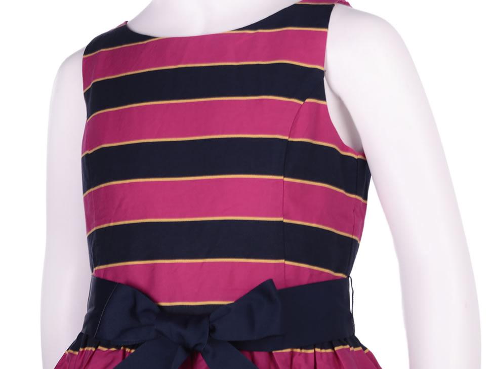 Fantástico Vestidos De Novia De Ralph Lauren Modelo - Ideas de ...